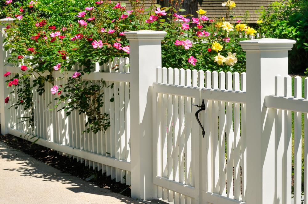 picket_fence_79161814